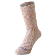 Wickron Walking Socks Women's