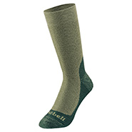 Wickron Trekking Socks