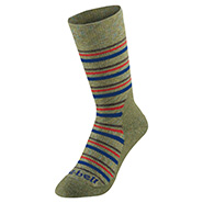 Wickron Trekking Socks Women's