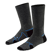 WIC. SUPPORTEC Trekking Socks