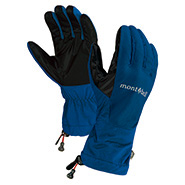 OutDry Over Gloves Fit
