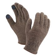 CLIMATWEED Gloves Women's
