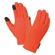 CHAMEECE Inner Gloves Women's
