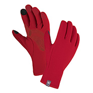 Trail Action Gloves Men's