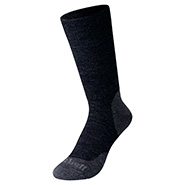 Merino Wool Travel Socks