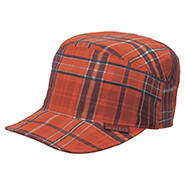 Wickron Light Casquette