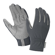Cool Gloves Men's