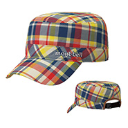 Wickron Light Work Cap