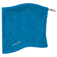 CLIMAAIR Neck Gaiter