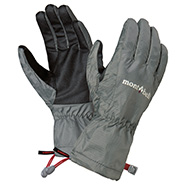 OutDry Rain Gloves Women's