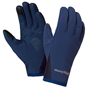 CLIMAPRO 200 Gloves Women's