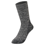 Merino Wool Expedition Socks