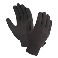 Wickron ZEO Thermal Gloves