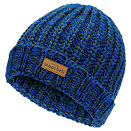 Low Gauge Knit Cap #2