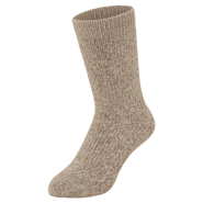 Merino Wool Expedition Socks Women's