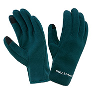 CLIMABARRIER Gloves Men's