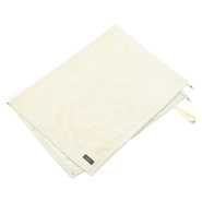 CLIMAAIR Blanket S