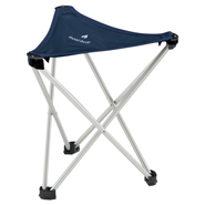 Light Weight Trail Chair 33