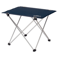 Light Weight Trail Low Table 36