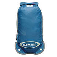 Light Dry Bag 5