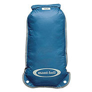 Light Dry Bag 10