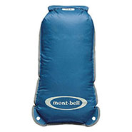 Light Dry Bag 15