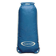 Light Dry Bag 20