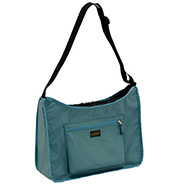 L.W. Shoulder Bag M