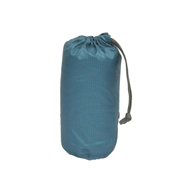 GORE-TEX Stuff Bag 1L