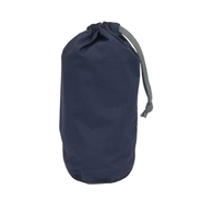 GORE-TEX Stuff Bag 2L