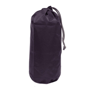 GORE-TEX Stuff Bag 4L