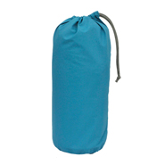 GORE-TEX Stuff Bag 9L