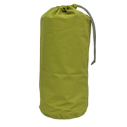 GORE-TEX Stuff Bag 15L