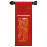 Aquapel Visible Bag 0.3L