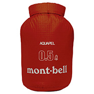 Aquapel Stuff Bag 0.5L