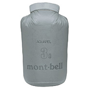 Aquapel Stuff Bag 3L