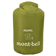 Aquapel Stuff Bag 15L