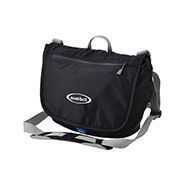 Light Photo Shoulder Bag S