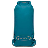 Light Dry Bag 30