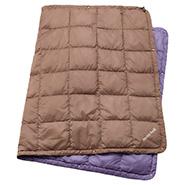 down blanket s