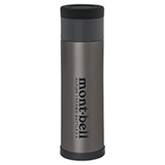 Alpine Thermo Bottle 0.5L
