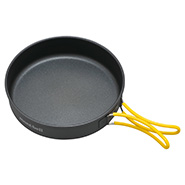 Alpine Frying Pan 18