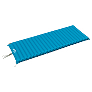 U.L. Comfort System Air Pad Wide 150
