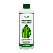 O.D. Maintenance Multi Cleaner 400mL