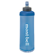 Pull Top Flex Water Pack