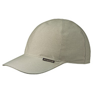 GORE-TEX Meadow Cap