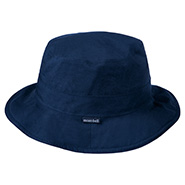 GORE-TEX Meadow Hat Men's