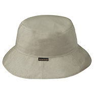 GORE-TEX Meadow Hat Women's