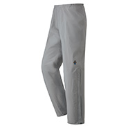 Thunder Pass Pants Men's