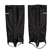 GORE-TEX Easy Fit Long Spats